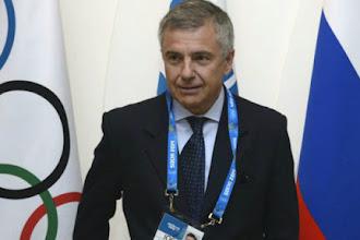 Vice-presidente do COI diz que as candidaturas olímpicas não mais correrão risco de repassar custos para a população