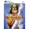 full version pc Age of Mythology Extended
