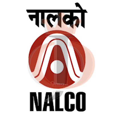NALCO Recruitment 2021