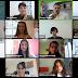 Οι μαθητές του Ζωγράφειου Σχολείου συζήτησαν για το περιβάλλον   με τους Υπουργούς Ελλάδας - Αυστρίας