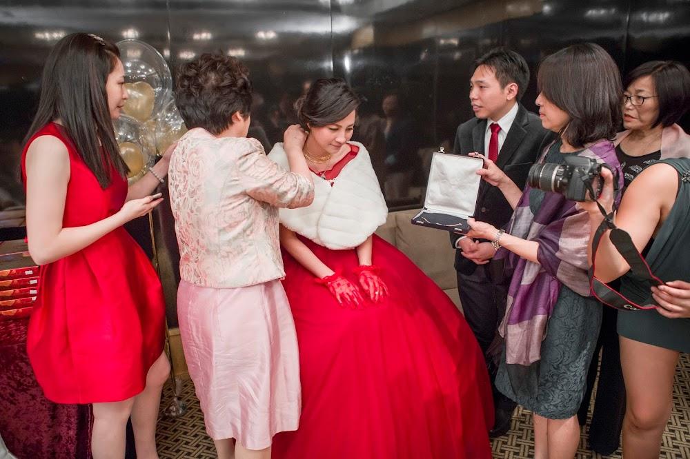 天母國際聯誼會菜色婚禮攝影天母婚宴推薦陶園