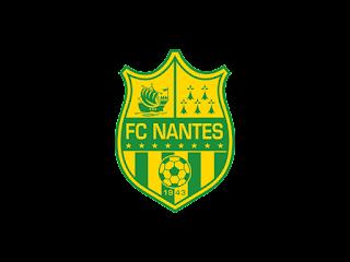 Sejarah Nantes