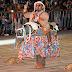 Nesta sexta (09) começa a final do Campeonato Brasileiro de quadrilhas Juninas em Samambaia