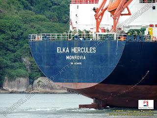 Elka Hercules