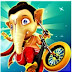 Chhota Ganesh Cycle Ride Bicycle Game For Kids Game Download with Mod, Crack & Cheat Code