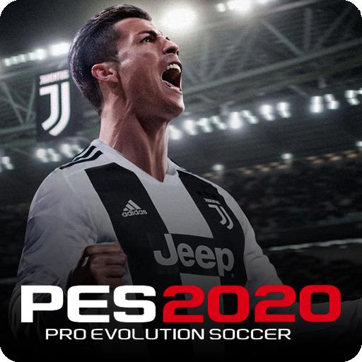 تحميل لعبة pes 2020 برابط مباشر مع التعرف على تحسينات اللعبة