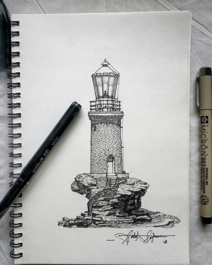 10-Faro-Tourlitis-Andros-Greece-Sahil-Sajwan-www-designstack-co
