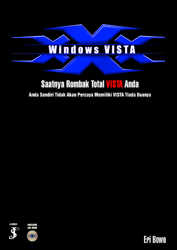 buku windows vista xxx