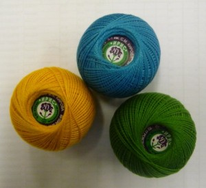 Пряжа для вязания игрушек амигуруми