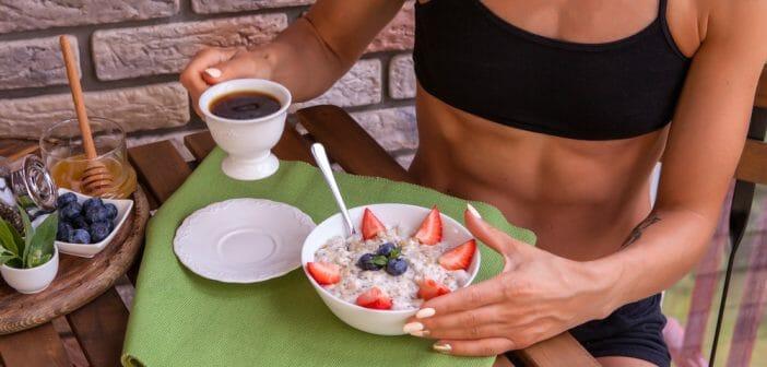 Consommez ces 7 aliments pour une perdre du poids de façon saine