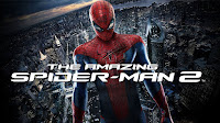 The Amazing Spider-Man 2 PC Full Version