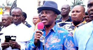 Anambra Church Attack: Obiano vows to unmask perpetrators, while NASS leaders send their condolences