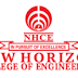 New Horizon College of Engineering, Bangalore, Wanted Faculty Plus Non-Faculty