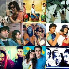 Best Hindi Movie Songs of all time