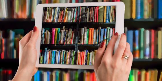 10 mejores revistas Iberoamericanas de Biblioteconomía de Acceso Abierto