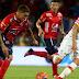Independiente Medellin vs Santa Fe en vivo - ONLINE Cuartos de Fina Copa Águila