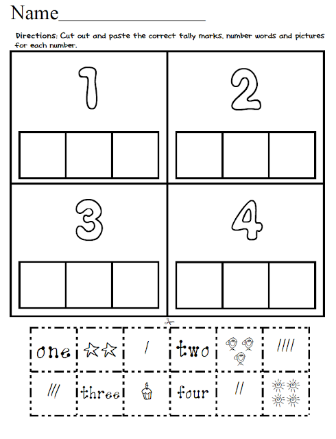 worksheets about time for Tags : worksheets about time for grade 3 ...