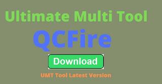 ultimate-multi-tool