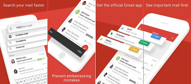 Email merupakan sebuah alat media komunikasi elektronik yang sangat populer dari sejak peluncuran mesin pencari. Fungsi email sendiri menggantikan peran surat yang berbentuk secara hardcopy atau kertas. Namun bukan berarti media surat manual atau tradisional tidak dibutuhkan lagi akan tetapi email elektronik guna mempercepat kinerja untuk mengantarkan informasi yang lebih cepat.   Penggunaan email elektronik ini berasa lebih cepat hanya membutuhkan waktu beberapa detik saja dibandingkan email tradisional yang memerlukan jangka waktu berhari-hari. Tentunya email digunakan lebih professional untuk mengurus dunia perkantoran maupun layanan lainnya.   Tetapi ada yang harus di ketahui misal Anda seorang pekerja dalam digital membalas email dari customer merupakan hal yang sangat diutamakan untuk melanjutkan komunikasi secara berlanjut. Jika anda sedang ada hari libur panjang alias cuti, customer tidak akan mengetahui hal ini. Jadi bagaimana cara membuat customer merasa dilayani walupun anda tidak aktif dari hari libur tersebut ?    Solusi masalah ini, Anda dapat memanfaatkan fitur auto reply yang disediakan khususnya pengguna email Google atau Gmail. Memang penggunaan gmail kini semakin meningkat untuk keperluan mereka masing-masing.    Email bisa berisi pemberitahuan jika kita sedang libur kerja maupun pemberitahuan bahwa email akan segera dibalas secepatnya. Nah, pada pembahasan kali ini, saya akan menjelaskan bagaimana cara mengaktifkan fitur auto reply pada akun Gmail.    1. Mengaktifkan Fitur Auto Reply Untuk Gmail  Mengaktifkan auto reply merupakan salah satu cara yang efektif untuk membalas email customer secara cepat guna memberitahukan bahwa kamu tidak bisa membalas pesan saat itu juga. Jadi pesan customer tidak akan terabaikan walaupun bukan anda yang membalas, setidaknya ada kepastian kapan Anda bisa untuk melayani pesan para customer.     Masuk Akun Gmail     Pada langkah pertama Anda harus lakukan login terlebih dahulu pada akun gmail yang akan menggunakan f