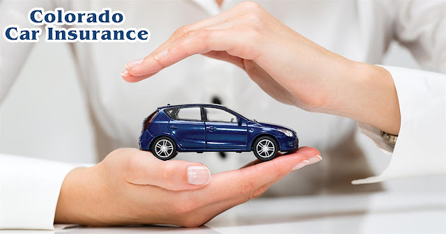 Best Cheap Colorado Car Insurance Quotes in 2018