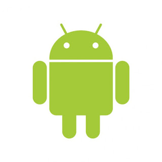 android access host machine