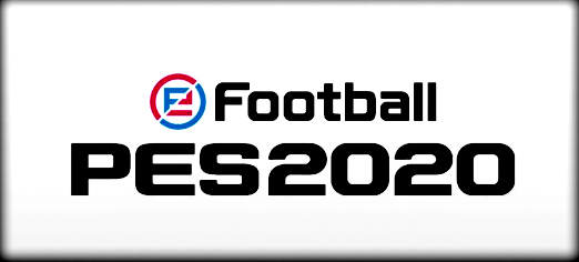 PES 2020 (PC) Santiago BERNABEU Stadyumu Yaması İndir