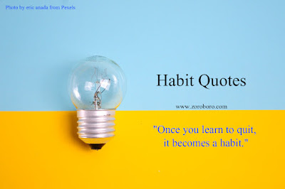 Habit Quotes. Motivational Habit Quotes. One line Habit Quotes Positive & Inspirational Thought.Motivational Quotes to Inspire Successful Habits | SUCCESS,Sarkari Naukri 2020 सरकारी नौकरी,you are my habit quotes,bad habits quotes in hindi, the power of routine quotes,images,photos,wallpapers,amazon,quote about habits become character,quotes on habits and change,quotes about habits of mind,breaking bad habits quotes,sarkari naukri 2021,sarkari naukri result,sarkari naukri railway,sarkari job spot,sarkari naukri in up,sarkari naukri ssc,sarkari naukri blog,sarkari job for 12th pass,the sarkari result,sarkari naukri part 2,sarkari naukri bank,sarkari naukri bihar,habit quotes in hindi,good habits quotes in hindi, habit quotes aristotle,slogans on good manners in english,we become what we repeatedly do,you are not your habits,habit quote aristotle,images,photos,wallpapers,amazon,good habits quotes in tamil,change behavior quotes,proverbs about habits,good habits poster,good habits poem,about good habits,thoughts,bad habit quotes,love habit quotes,you are my habit quotes,habit quotes in hindi,motivation habit quote,good habits quotes for students,images,photos,wallpapers,amazon, creature of habit quotes,motivational habits quotes for work,super habits motivational quotes,short habits motivational quotes,motivational habits quotes in hindi,images,photos,wallpapers,amazon,motivational habits quotes for success,deep motivational quotes,motivational habits quotes for students,funny motivational quotes,quote about habits become character,motivational quotes for students,deep motivational quotes,motivational quotes in hindi,motivational quotes for athletes,funny motivational quotes,motivational quotes in tamil,short inspirational quotes,motivational qoutes,motivational quotes for patients,inspirational quotes about life and struggles,images,photos,wallpapers,amazon,inspirational quotes about life and happiness,motivational quotes of the day,motivational quotes in marathi,most powerful quotes ever spoken,motivational quotes for men,motivational quotes for working out,motivational quotes funny,motivational quotes for depression,quote of the week,interesting quote of the day,short quote of the day,quotes of the day about life,images,photos,wallpapers,amazon,quote for today,quote of the month,best motivational quotes for studentsbest motivational quotes in hindi,best quotes website ever,images,photos,wallpapers,amazon,wisdom quote generator,short inspirational habits quotes,inspirational habits quotes about love,inspirational habits quotes for work,inspirational habits quotes for students,inspirational habits quotes in hindi,inspirational habits quotes for kids,inspirational habits quotes about life and struggles,funny inspirational quotes,inspirational quotes for students,inspirational quotes about love,inspirational quotes for kids,inspirational quotes in hindi,funny inspirational quotes,inspirational quotes about life and struggles,short inspirational quotes,deep motivational quotes,super motivational quotes,inspirational quotes about life and happiness,inspirational sarcasm,inspirational quotes in marathi,for better life,life is too important to be taken seriously,initiative quote,attitude quote,motivational love quotes,lifehack motivational quotes,beautiful messages on life, inspiration status in hindi,motivational quotes of the day,goal setting quote,one line motivational quotes in hindi,inspirational one liners on success,funny motivational one liners,one sentence quotes inspiration,motivational one liners for employees,one line inspirational quotes for students,