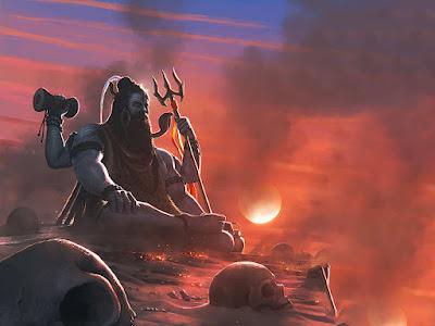 Lord-Shiva-Desktop-Wallpaper, lord shiva wallpaper, lord shiva hd wallpaper, lord shiva wallpaper hd, lord shiva wallpaper hd for laptop, lord shiva wallpaper hd for mobile, lord shiva wallpapers for mobile,   lord shiva images, lord shiva images 3d, lord shiva images 3d hd free download, lord shiva images rare  lord shiva photos, lord shiva photos hd, lord shiva hd photos, lord shiva photos hd download, lord shiva photos for whatsapp dp,  lord shiva digital images, lord shiva digital art, lord shiva digital painting, lord shiva digital wallpaper,   lord shiva 3d wallpaper, lord shiva 3d images, lord shiva 3d photos, lord shiva 3d picture, lord shiva 3d painting, lord shiva images 3d download  shiv ji, shiv ji wallpaper hd, shiv ji images, shiv ji images hd, shiv ji photo, shiv ji pics, shiv ji photo wallpaper, shiv ji images wallpaper, shiv ji photo wallpaper