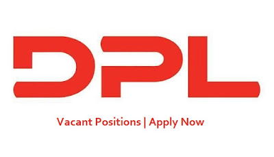 DPL April Jobs In Pakistan 2021 Latest | Apply Now