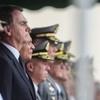 www.seuguara.com.br/Jair Bolsonaro/militares/