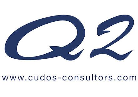 Q2  CUDÓS CONSULTORS
