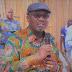 MWAUWASA wapewa miezi miwili mradi wa maji wilayani Sengerema