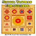 Siddha Yantras Are Very Useful Tools for Success