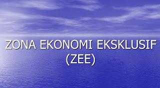 Pengertian,landas kontinen,arti zona ekonomi,makalah zona ekonomi,zona bersebelahan,pengertian laut bebas,zona ekonomi eksklusif,hukum laut internasional,manfaat zona ekonomi,