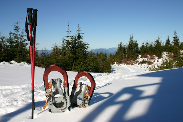 Trekking Pole, Mendaki, Pendakian, Eiger