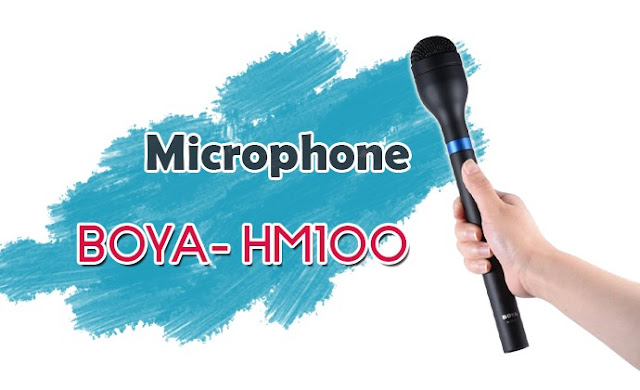 microphone,buy microphone in bd,best microphone,microphone in bd,microphone review,karaoke microphone,wireless microphone,microphone price in bd,microphone price in bangladesh,bd microphone shop,boya microphone price in bd,usb microphone,wireless microphone price in bd,condenser microphone,best microphone for smartphone,buy microphone,dslr microphone,mini microphone,bd,microphone price,microphone unboxing,মাইক্রোফোন,কারাওকে মাইক্রোফোন,মাইক্রোফোনের দাম,মাইক্রোফোন এর দাম,বেস্ট মাইক্রোফোন,বাজেট মাইক্রোফোন,app দিয়ে মাইক্রোফোন,মোবাইল মাইক্রোফোন,আনবক্সিং,মাইক্