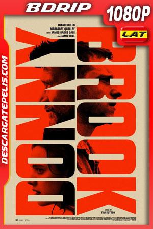 Donnybrook (2018) 1080p BDrip Latino – Ingles
