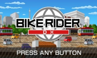 Let's Play Bike Rider DX Walkthrough Download Torrent