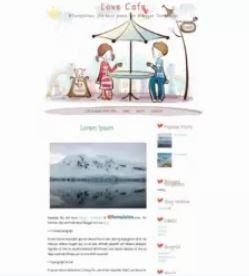 creazione sito anime