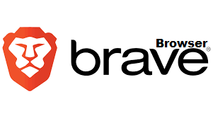 Brave-Browser-Offline-Installer-Setup