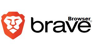 Brave-Browser-Offline-Installer-Setup