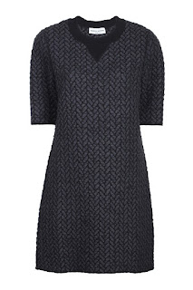 http://www.laprendo.com/SG/products/38779/SONIA-RYKIEL/Sonia-Rykiel-Black-Tressage-Knit-Dress?utm_source=Blog&utm_medium=Website&utm_content=38779&utm_campaign=13+Jun+2016