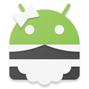SD Maid Cleaning Tool v4.15.1 Pro Mod APK
