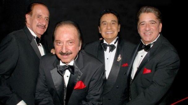 Fallece Arturo Castro y Juan