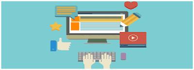 كيفية إنشاء مدونة إحترافية والربح منها للمبتدئين [ 2020 ]