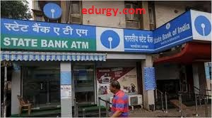 10 features are available for free at SBI ATMs