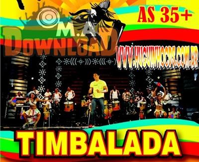 BAIXAR BANANA O COM DE 2012 CD NOVO CHICLETE