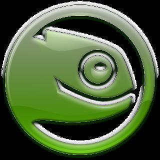 Suse Linux Redhat Linux Server Terbaik 2016