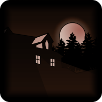 Forgotten Hill: Fall Mod Apk