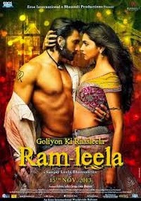 http://lachroniquedespassions.blogspot.fr/2013/12/ram-leela-bande-annonce.html
